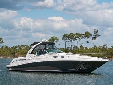 party boat fishing gulf coast florida gulf coast yacht group pensacola fl boats for sale