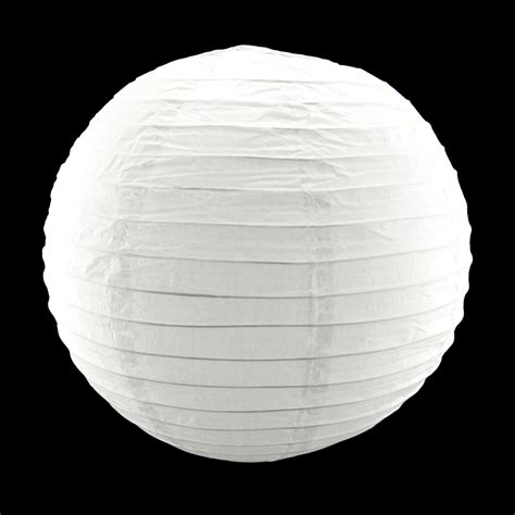 Paper Lantern White 12 inch white paper lantern l shade home