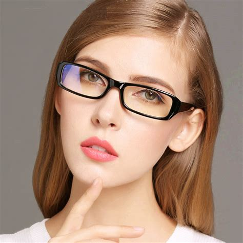 Supplier Frame Kacamata Wanita Fashion A2231 aliexpress buy anti blue light radiation computer