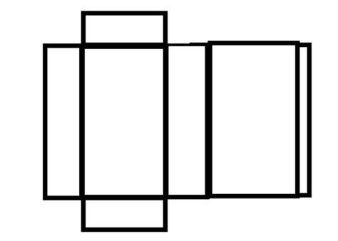 membuat video jadi kotak cara mudah membuat kotak pensil dari kardus dan kain perca
