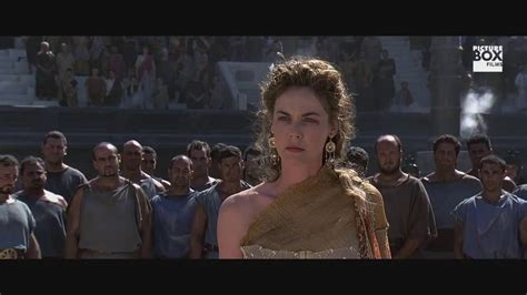 musique film gladiator youtube gladiator ending scene the death of maximus russell crowe