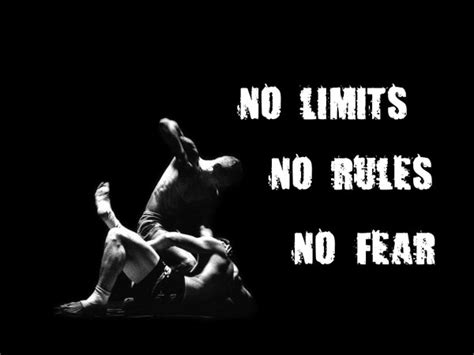 famous mma fighter quotes quotesgram