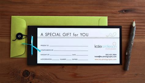 Benefit Gift Card Balance - ioda 187 gift card benefits