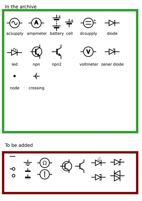 electrical drawing lighting symbols images how to guide