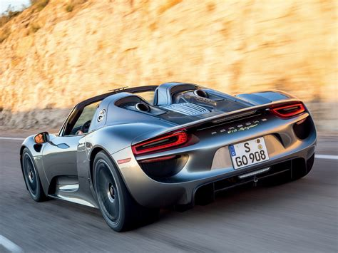 porsche 918 spyder wallpaper porsche 918 spyder iphone wallpaper 2048x1536 39292