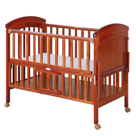 bed cradle saors multi function baby cradle bed mch072