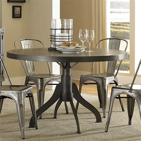 445793 L Jpg Magnussen Dining Room Furniture