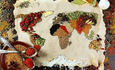 alimentazione e religione religioni mondo il cibo viatico per l incontro con