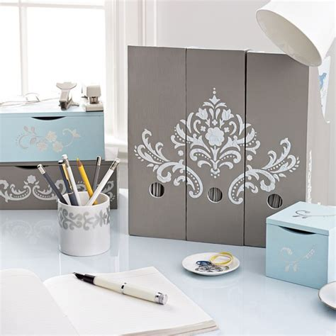 cool desk accessories 25 best ideas about cool desk accessories on