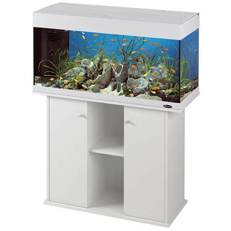mobile porta acquario mobili per acquari wave design casa creativa e mobili