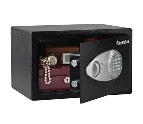 Senter Security Sentry Security Box Sportsman S Warehouse