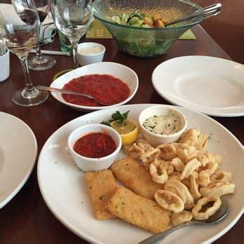 olive garden irvine olive garden italian restaurant 283 photos 356 reviews italian 3755 alton pkwy irvine