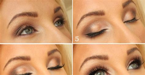 google amazing makeup amazing tutorial to an everyday makeup hit translate on link for step by step text