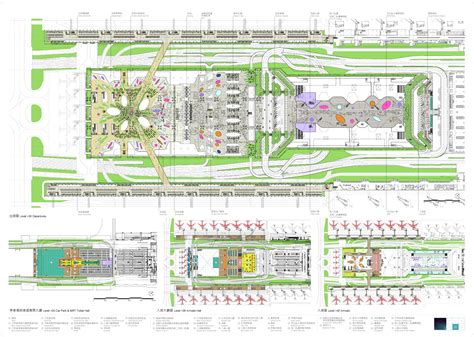 terminal 5 floor plan 100 heathrow terminal 5 floor plan heathrow the