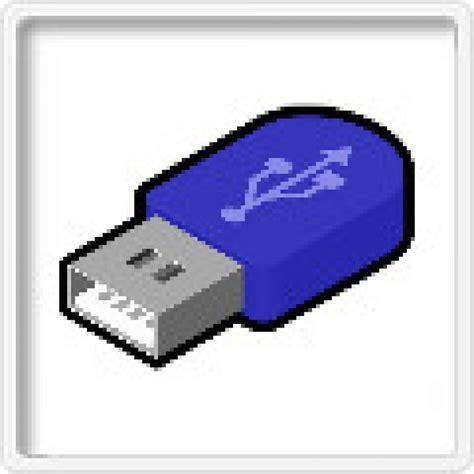 usb linux linux live usb creator