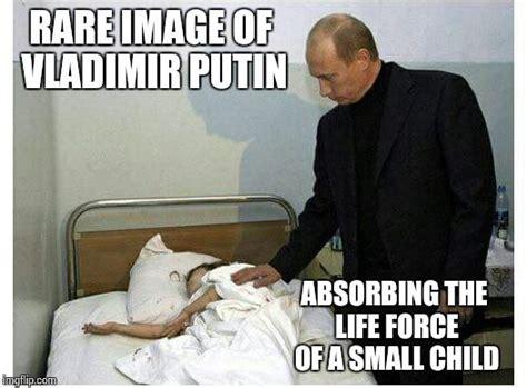 Vladimir Putin Memes - rare image of putin rare image of vladimir putin