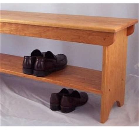boot bench handmade boot and shoe bench by timeless wood creations
