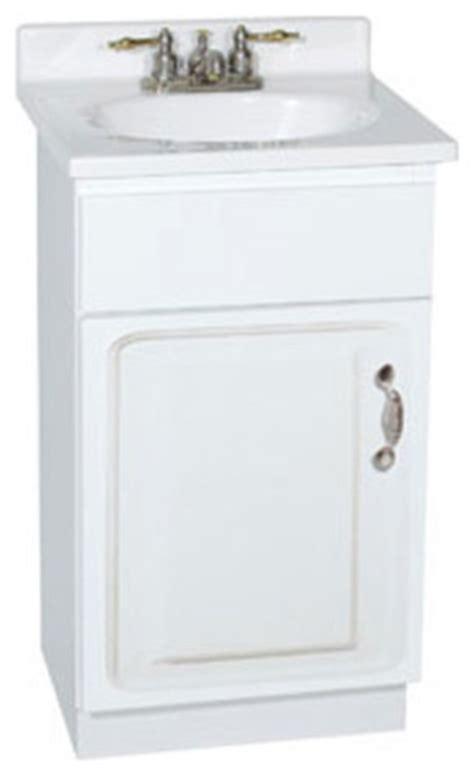 concord     vanity modern bathroom vanities  sink consoles  bellacor