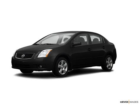 2008 nissan sentra owners manual 2008 nissan sentra owners manual autos post