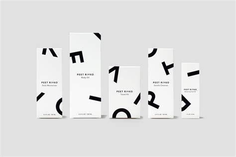 design basics for a minimalist approach a fresh minimalist design approach for plant based skin