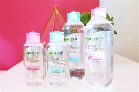 Harga Wardah Micellar Water 5 micellar water lokal dengan harga dibawah rp 100 000