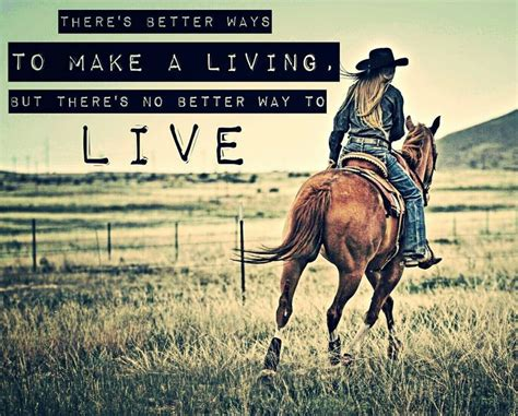 when horses are away celebs come out to play photos sowetan live 17 best images about horse rider sayings on pinterest