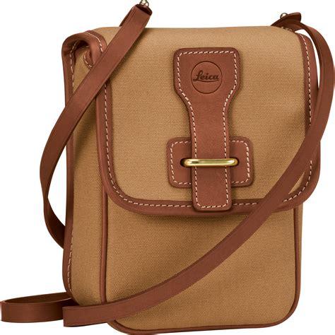 leica bag leica aneas for leica binocular bag light brown 42060 b h