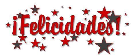 Felicidades A Los Nominados De Sesac En Premios Lo Nuestro Lista Completa Monitorlatino Hilo Mclaren Honda F1 Team P 225 4 Foro F 243 Rmula 1 F1 Al D 237 A