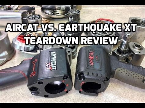 earthquake xt ratchet harbor freight earthquake air tools 1 2 impact 3 8