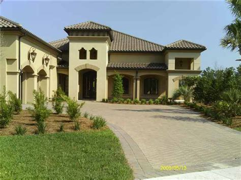 Luxury Real Estate Makes A Comeback Grande Dunes Myrtle Myrtle Luxury Homes