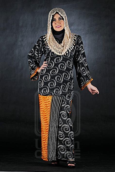 Baju Sukan Kedah baju kurung kedah tetap anggun dipakai sepanjang masa fesyen utusan