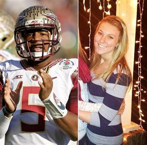 the ã glet s answer the kinsman s tree books erica kinsman who accused jameis winston of