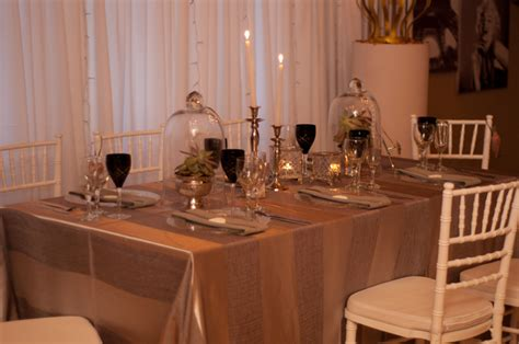 schoongezicht paarl wedding venue schoongezicht restaurant grill and buffet restaurant