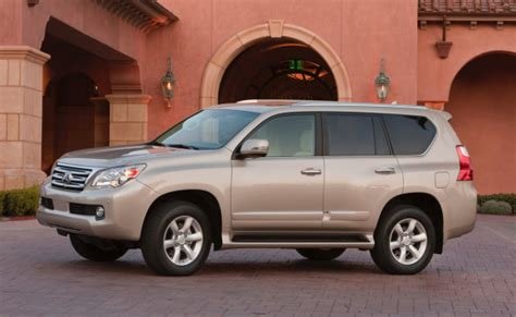 car maintenance manuals 2011 lexus gx transmission control service manual install lifters on a 2011 lexus gx 2011 lexus gx 460 image https www
