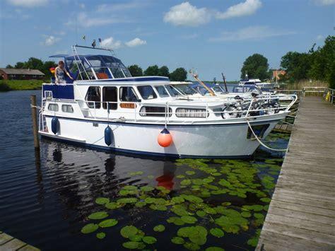 motorboot holland stahlboot kaufen - Motorboot Holland Kaufen