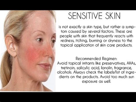 how do i know if i have a bench warrant how do i know if i have sensitive skin by bay harbour med spa youtube