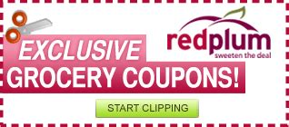printable grocery coupons red plum new red plum printable coupons