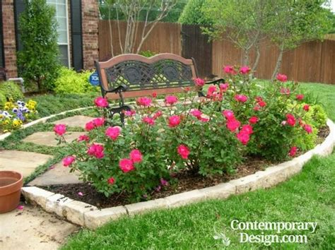 Small Garden Bed Ideas Top 28 Flower Bed Ideas Small Small Flower Beds Designs 2956 Small Flower Bed Ideas For