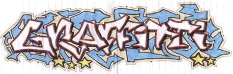 graffiti or crime graffiti and crime newhairstylesformen2014