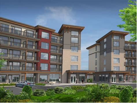 3 bedroom apartments victoria bc hoy lake apartments in langford b c is now pre leasing
