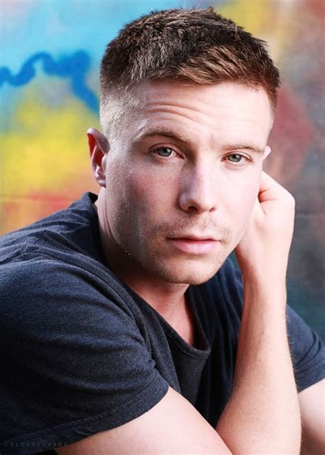 best 20 joe dempsie ideas on pinterest