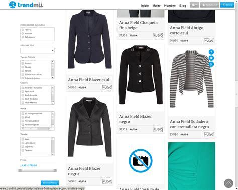 layout en yii fashion website based on yii framework daniloaz com