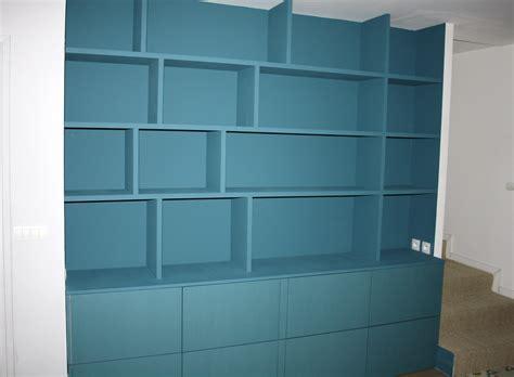 Construire Sa Bibliothèque 3908 by Cuisine Ment Fabriquer Une Biblioth 195 168 Que 194 171 Simple 194 En