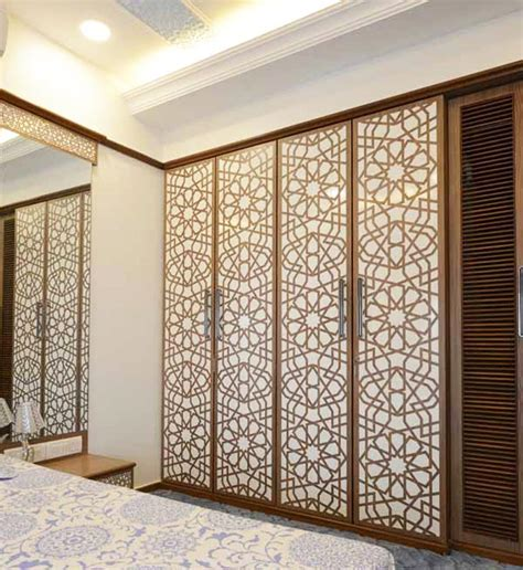 jali home design reviews jali home design reviews 28 images jaali wpc jaali mdf