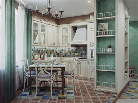 small kitchen cabinet ideas classic with photo of small 11 luxurious traditional kitchens