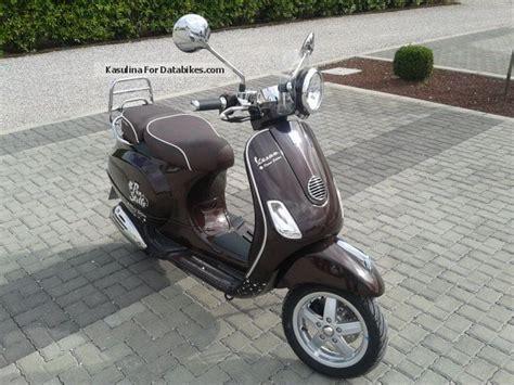 design your dream scooter 2014 vespa 125 lxv dream edition