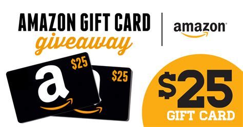 Amazon Gift Card 25 - josh s pool party amazon 25 gift card giveaway