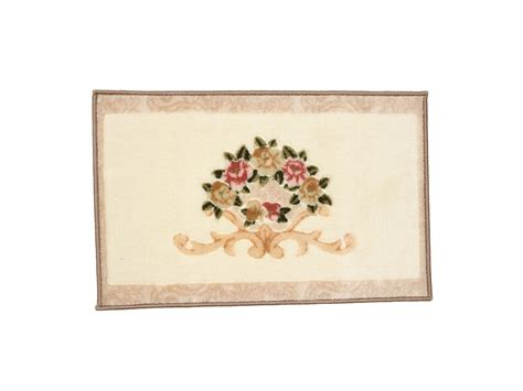 Avanti Bath Rugs No Results For Avanti Rosefan Bath Rug Search Zappos