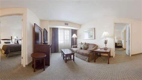 2 bedroom suites in san antonio tx 2 bedroom suites in san antonio riverwalk knights inn and