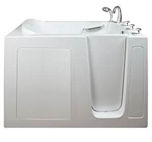 27 inch wide bathtub 27 inch wide bathtub 28 images 27 inch wide bathtub